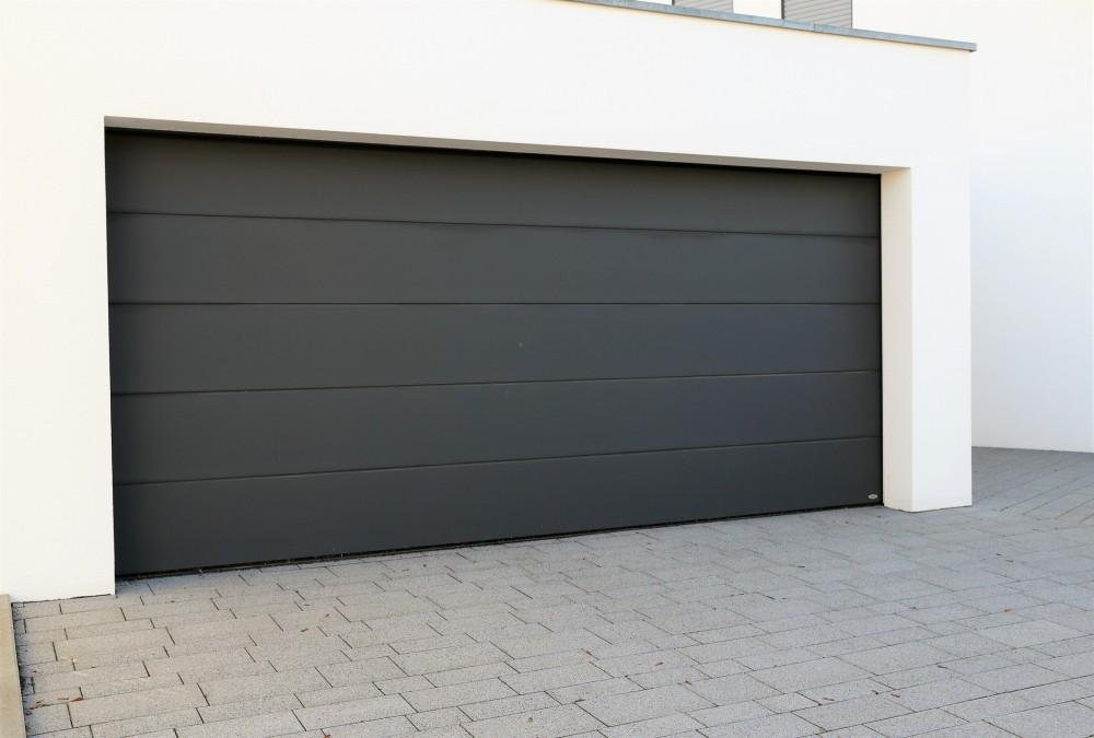 Garage Doors All Port